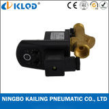 "Klpt-16-1/2 "" Direct Acting Brass Timer Solenoid Valve für Air Water"
