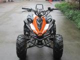 4 tiempos 110cc ATV, ATV Quad con tambor de freno (ET-ATV110-P)