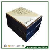 Коробка ювелирных изделий нестандартной конструкции СИД пластичная