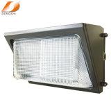 luz ao ar livre montada de superfície do bloco da parede do diodo emissor de luz de 30W 40W