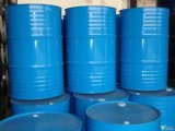 Эфир бутила гликоля этилена эфиров гликоля 99%