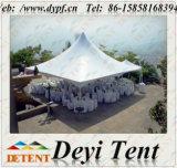 3X3 4x4 5X5, 6X6m дешевые пагода Палатка для продажи