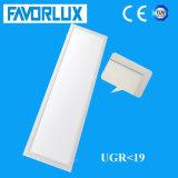 Comitato 300*1200 100lm/W di Ugr<19 LED da Favorlux