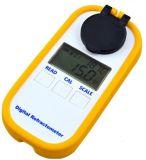 Densitômetro Café Digital refratômetro AMR300