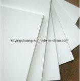 La faible densité faible prix Feuille de mousse PVC (0.33-0.39g/cm3)
