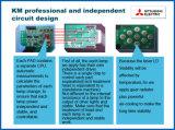 セリウムTUV ISOの機械を細くする上の販売冷たいレーザー