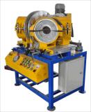 Продукты Welder сварочного аппарата сплавливания штуцера трубы HDPE бодая пластичные