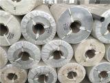 Гуляя пояс пояса третбана пояса PU пояса пригодности Belt/PVC пояса идущий
