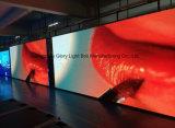 P3.33 pleine couleur Affichage LED de la publicité d'administration