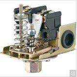 Mano-contact approuvé de la CE pour la pompe à eau (SK-2)