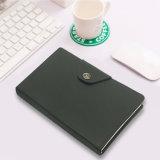 직업적인 제조 고품질 사무실 문구용품 노트북