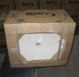 고품질 화장실 손 물동이 중국제 위생 상품 (SN007)
