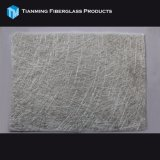 合成物(EMC900)のためのガラス繊維によって切り刻まれる繊維のマット