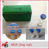 2mg/Vial 펩티드 Mgf Gh 호르몬 공장