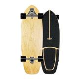 Skate Longboard Trucks e Rodas Definido