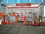Buona recinzione arancione di sicurezza di qualità 1X50yard