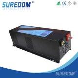 Низкочастотный чисто инвертор UPS волны синуса 5000W