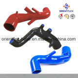 China-Autoteil-Silikon-Kühler-Schlauch-Gefäß