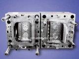 Molde plástico barato feito sob encomenda da modelagem por injeção