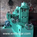Máquinas de corte de aço da bobina do metal