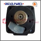 Motoronderdelen voor de HoofdRotor van Verkoop 096400-1740 voor Toyota
