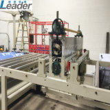 عادية إنتاج [بفك] [سلوكا] [فوأم/ك-إكستروسون] زبد صفح بثق معدّ آليّ