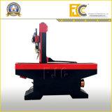 기관자전차 부속 & 부속품 자동적인 CNC 용접 기계