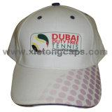 최신 판매 선전용 모자 (JRE133)