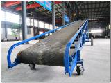 Tirante ajustável do móbil da exploração agrícola do material de maioria da altura