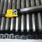 Cutoutil C16q-Sclcr09  Barra aborrecida &#160 do carboneto; Pata do carboneto para ferramentas de giro internas
