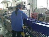 Caja de herramientas profesional del hierro de 2 carpetas (FY13A-1)