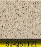 Pedra artificial de quartzo da venda quente chinesa da fábrica