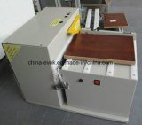 Low Price Facility Operation Wood Furniture Corner Rounding Machine (TC-858)
