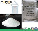 Chemisches Trockenmittel mit Haken in der nichtgewebten Verpackung