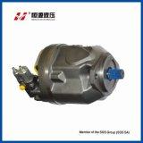 Bomba de pistón hidráulica HA10VSO140DR/31R-PPB62N00 para la industria