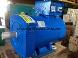 AC Genarator/альтернатор 230V St 8kw