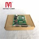 CNC Wire EDM Controller System Autocut Card
