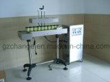 De Verzegelende Machine van de Inductie van de folie voor Kruik van de Fles van het Glas de Plastic