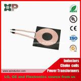 Bobine standard Tx Qi pour recharge téléphonique / bobine de recharge sans fil