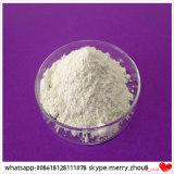 Weißes Puder-Prednison-Azetat für entzündlichen ANTICAS 125-10-0