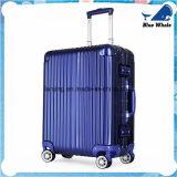 Bw248 nouvelle conception de bonne qualité de châssis en aluminium les bagages de voyage