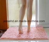 수분 흡수 셔닐 실 침실 목욕탕과 부엌 Carper