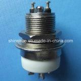 Relè elettronico di vuoto di ceramica (JHC-5, HC-5)