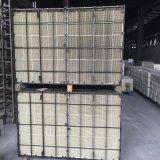 Hohe Leistungsfähigkeit und Qualität Störungsbesuch-Bienenwabe-Katalysator