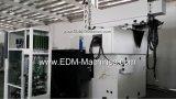 Mesa de trabajo Máquina de hundimiento EDM fijo-CNC Dm650k
