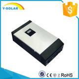 5kVA 220VAC-48VDC hybrider Solarcontroller Mps-5kVA des Inverter-Inbuilt-60amppt