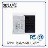 26bit Wiegand controlador independiente para una sola puerta con 2 relés de salida (S50BC-WG) (SE60C-WG)