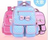 Premium Sac scolaire/école sac à dos/sac de l'École de printemps/automne sac d'école (SGS/BSCI/RoHS/ISO9001)