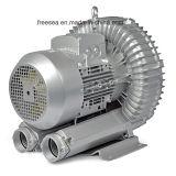 Pompa di aria calma per il ventilatore della Manica del lato del materasso di aria