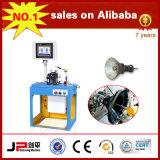 Machine d'équilibrage de haute qualité pour la filature de tasses la filature rotor